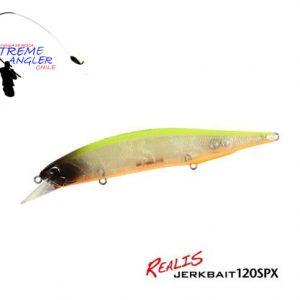 JB120SPX-GEA3603-400x400