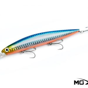 mgx-seaprey-130md-blue-back