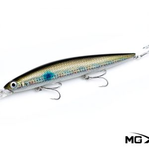 mgx-seaprey-130md-bora-mullet