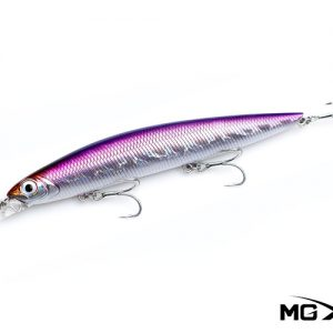 mgx-seaprey-130md-purple-back