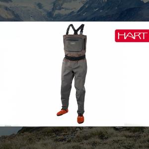 HART SKIN 5PR0