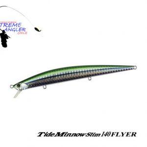 TMS140FLYER-AHA0034-400x400