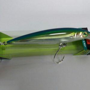 X-RAP FUSILER SXRL12FUS