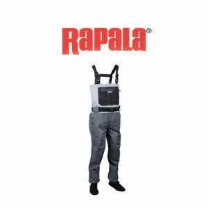 wader-respirable-rapala-prowear-x-protect-grey-talle-m-o-l-D_NQ_NP_848423-MLA26194072487_102017-F