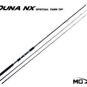 duna-nx-special-twin-tip