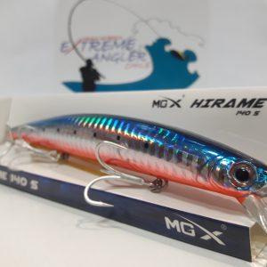 sardine red belly 2