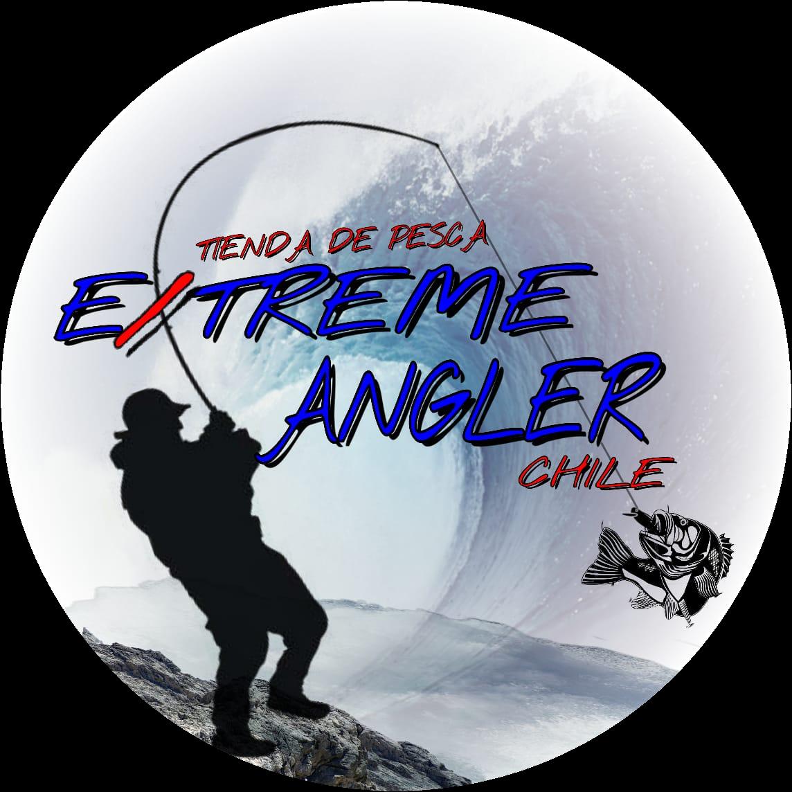 Extreme Angler